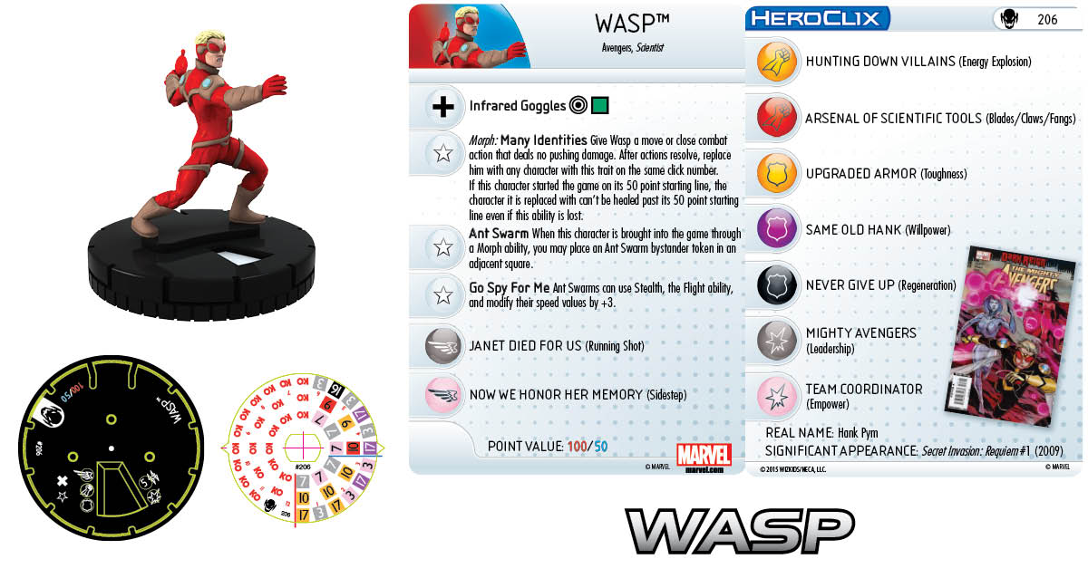 MV2015-A-M-Box-Wasp-206
