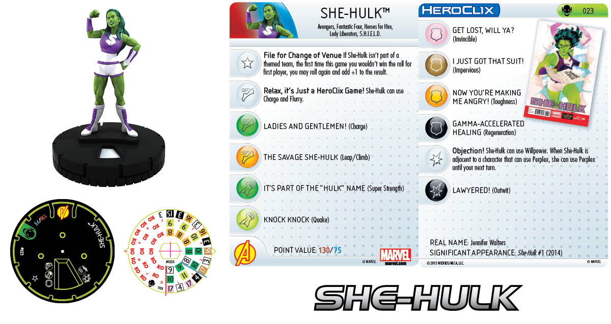 MV2015-AoU-She-Hulk-023