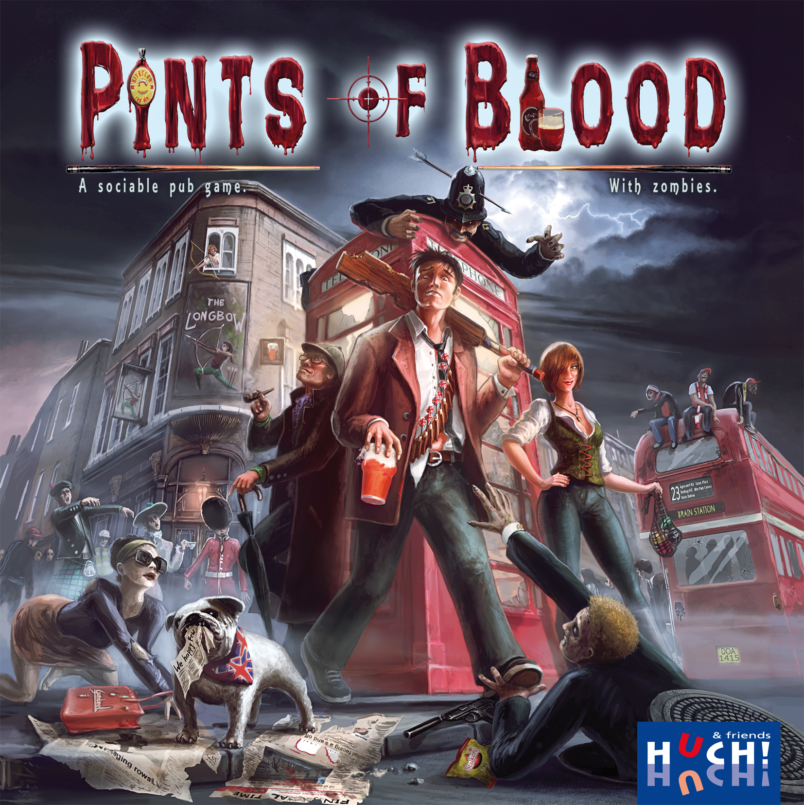Pints of Blood Box Front HR