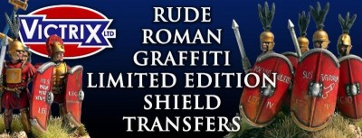 Shield Transfers
