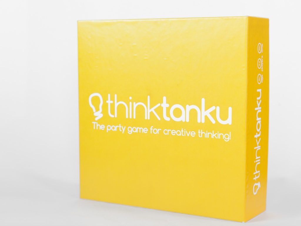 Thinktanku