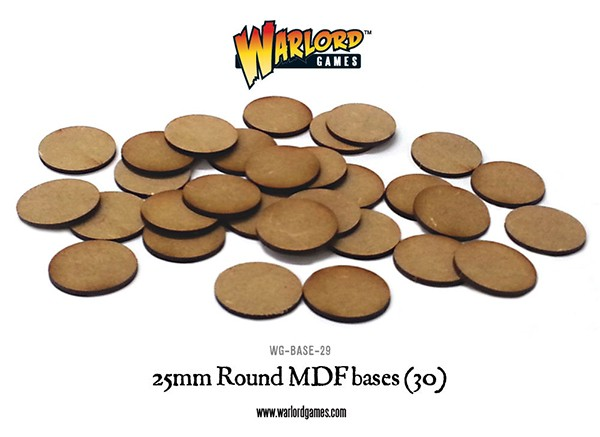 WG-BASE-29-30x25mm-round-MDF-bases-600x437