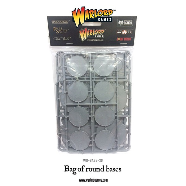 WG-BASE_30-Bag-of-round-bases-600x600