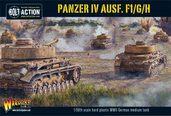 WGB-WM-505-Panzer-IV-box-600x406