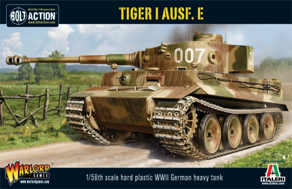 WGB-WM-508-Tiger-IE-a-600x388