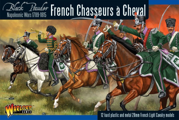 WGN-FR-12-Chasseurs-a-cheval-a-600x405
