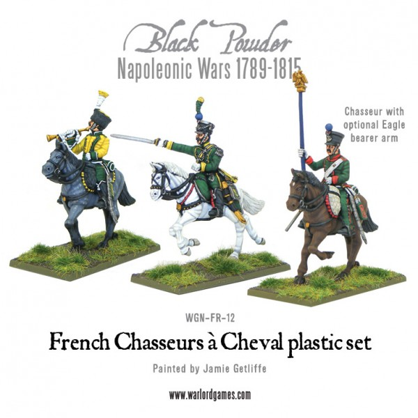 WGN-FR-12-Chasseurs-a-cheval-d-600x600