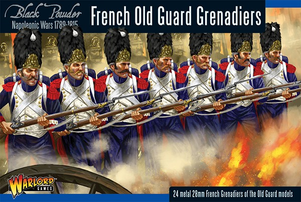 WGN-FR-14-French-Old-Guard-Grenadiers-a-600x404
