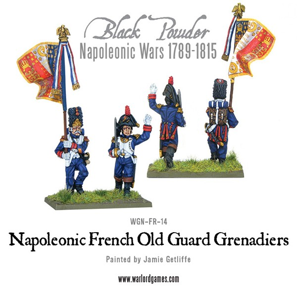 WGN-FR-14-French-Old-Guard-Grenadiers-c-600x600