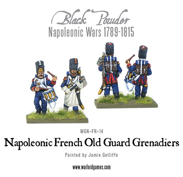 WGN-FR-14-French-Old-Guard-Grenadiers-d-600x579