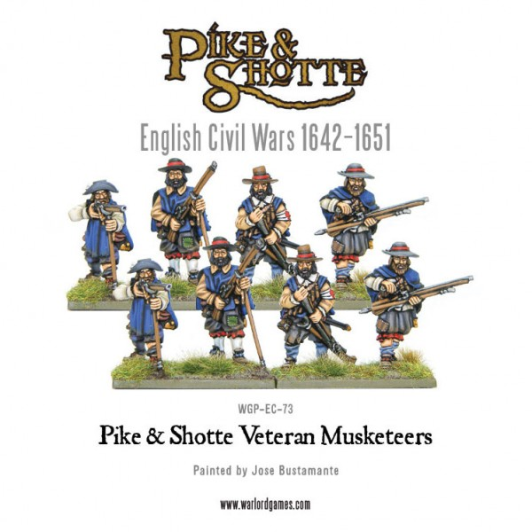 WGP-EC-73-PS-Veteran-Musketeers-600x600