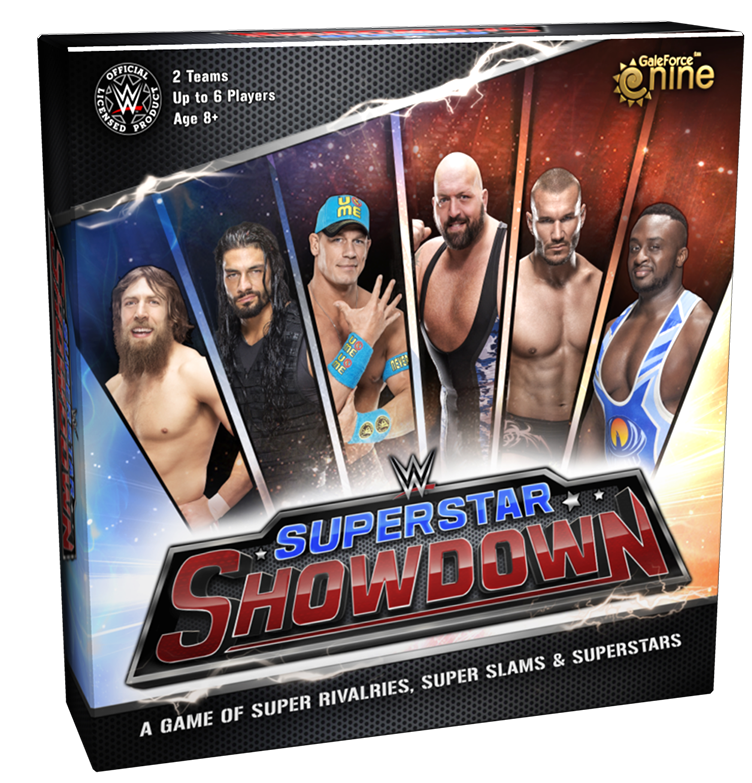 WWE_Supserstar_Showdown_Box_Render_L