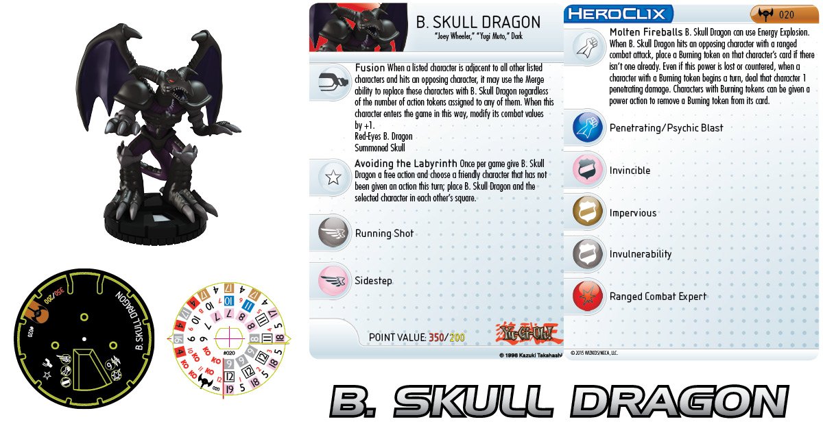 YGO-series-3-B.-Skull-Dragon-020