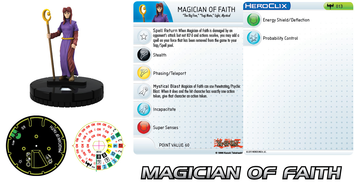YGO-series-3-Magician-of-Faith-013