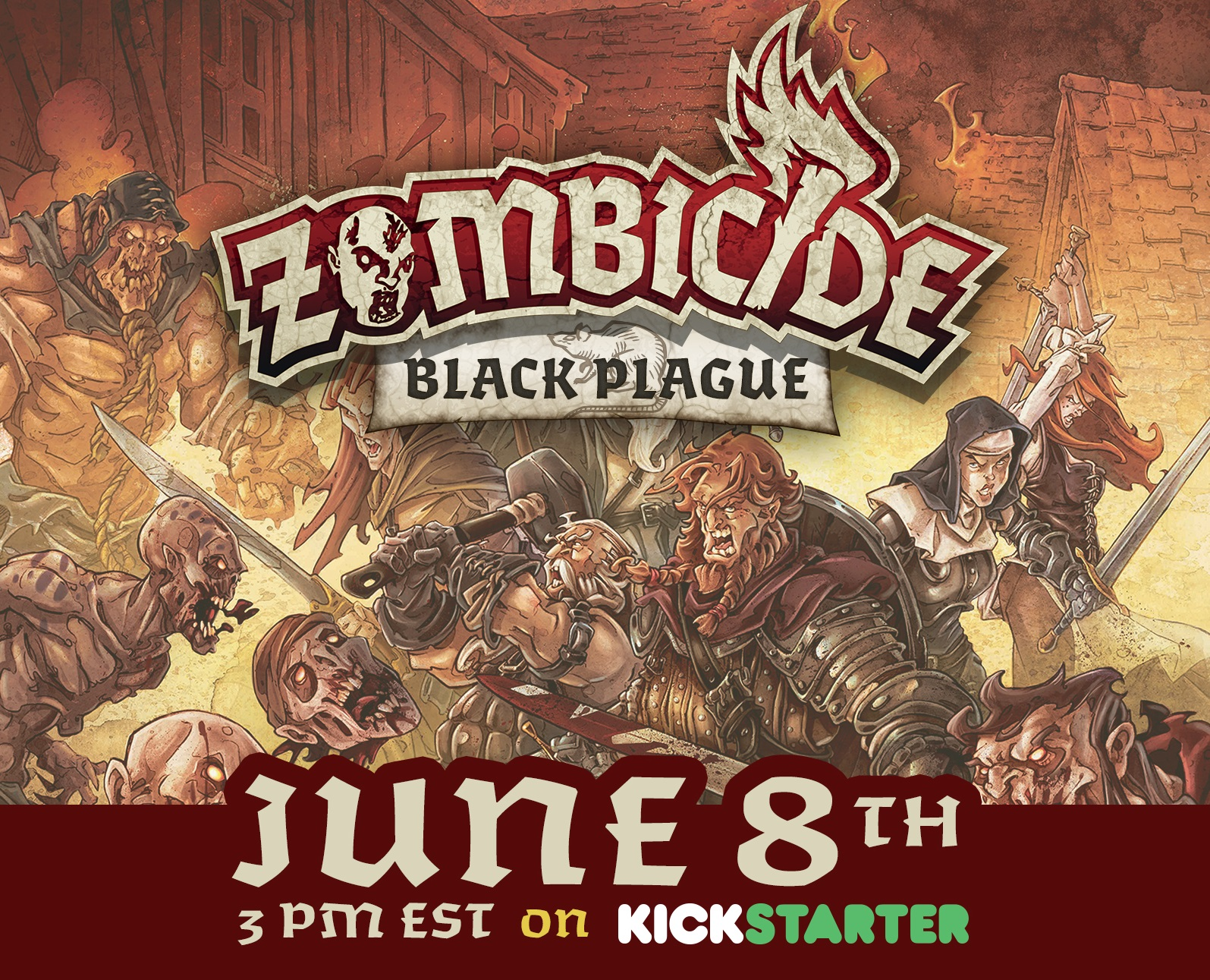ZombicideLaunchDate_Feature