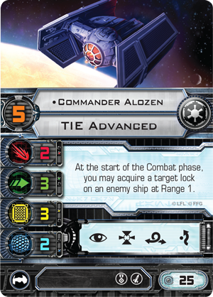 commander-alozen