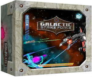 galactic-strike-force