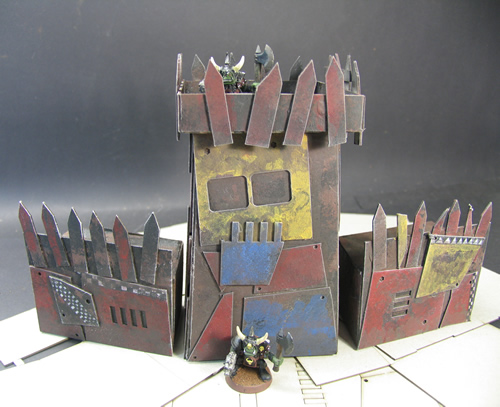 orc-fort-tower-2