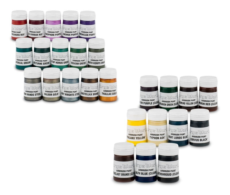 paints-bundle