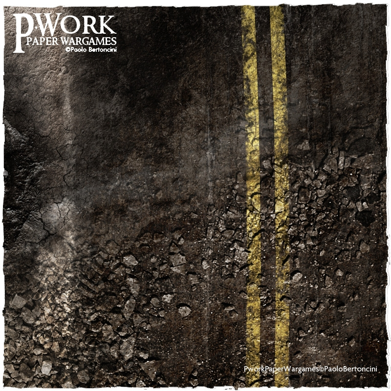 pwork-pvc-battleboard-fhighway-to-hell