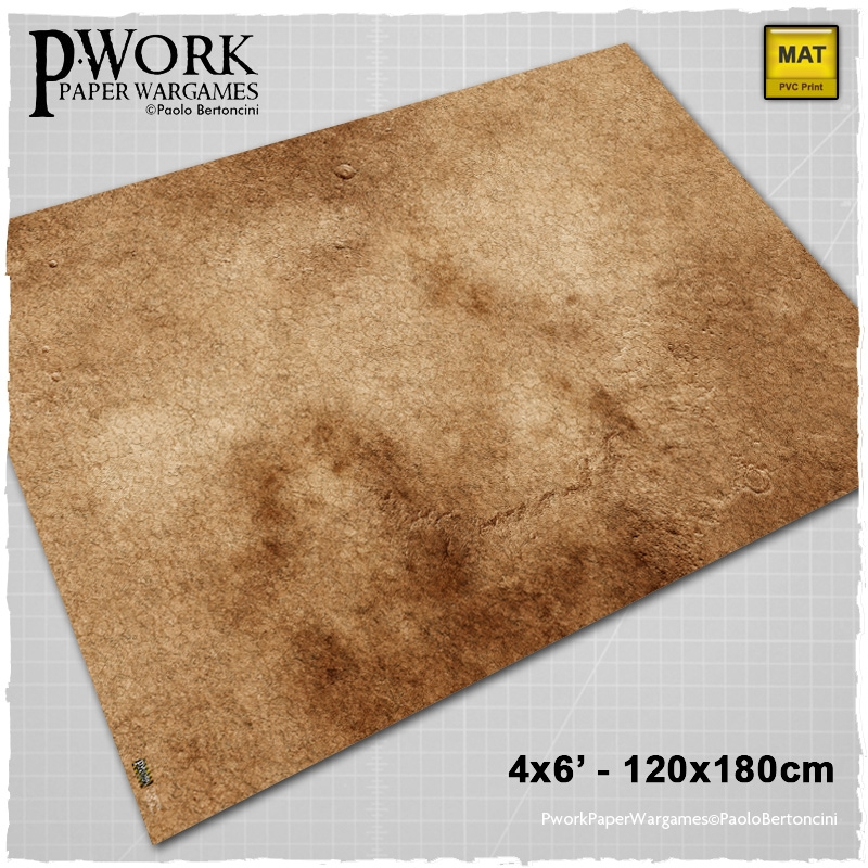 pwork-pvc-battleboard-war-sands