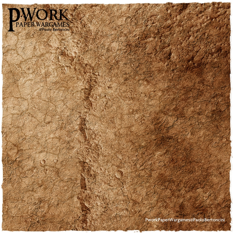 pwork-pvc-battleboarde-war-sands