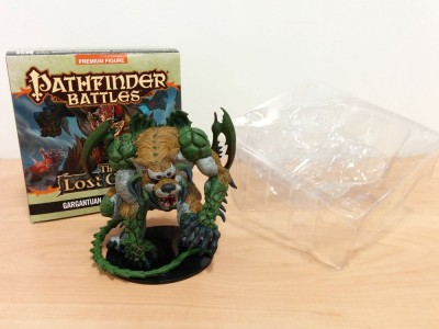 6-Gargantuan-Shemhazian-Demon-Pathfinder-Battles-Miniatures-The-Lost-Coast