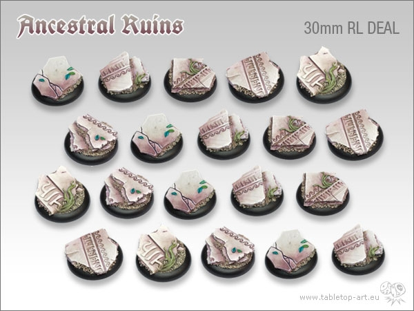 Ancestral-Ruins-Base-30mm-RL-Deal