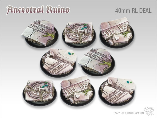 Ancestral-Ruins-Base-40mm-RL-Deal