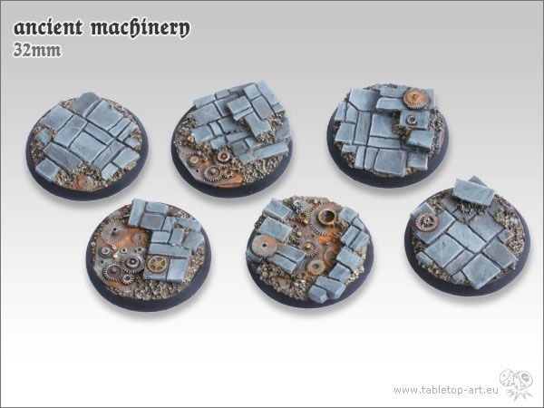 Ancient-Machinery-Base-32mm