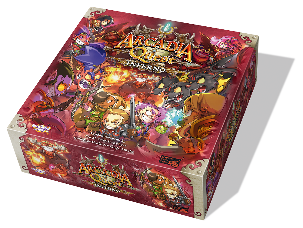Arcadia Quest_Box 3D-INFERNO