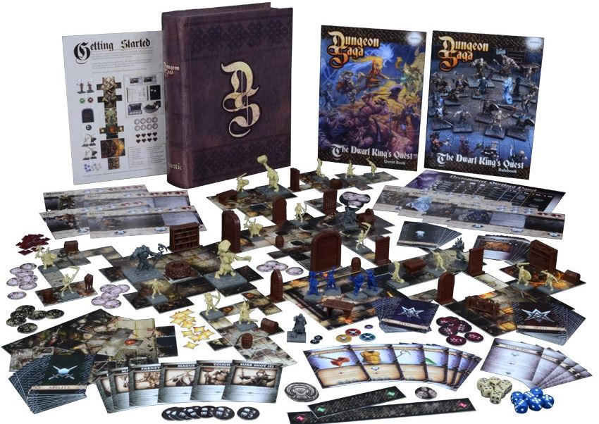 deluxe games and puzzles