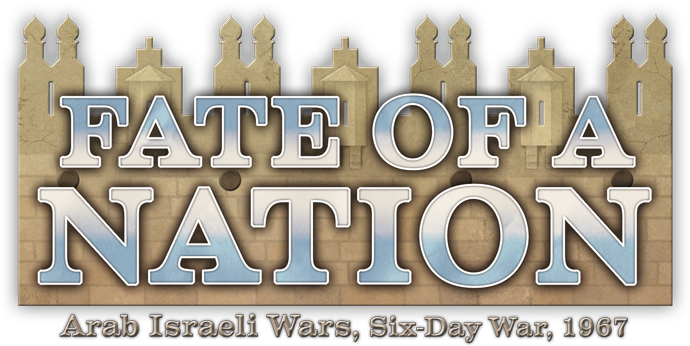 Fate-Of-A-Nation-Logo