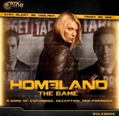 Homeland-The-Game