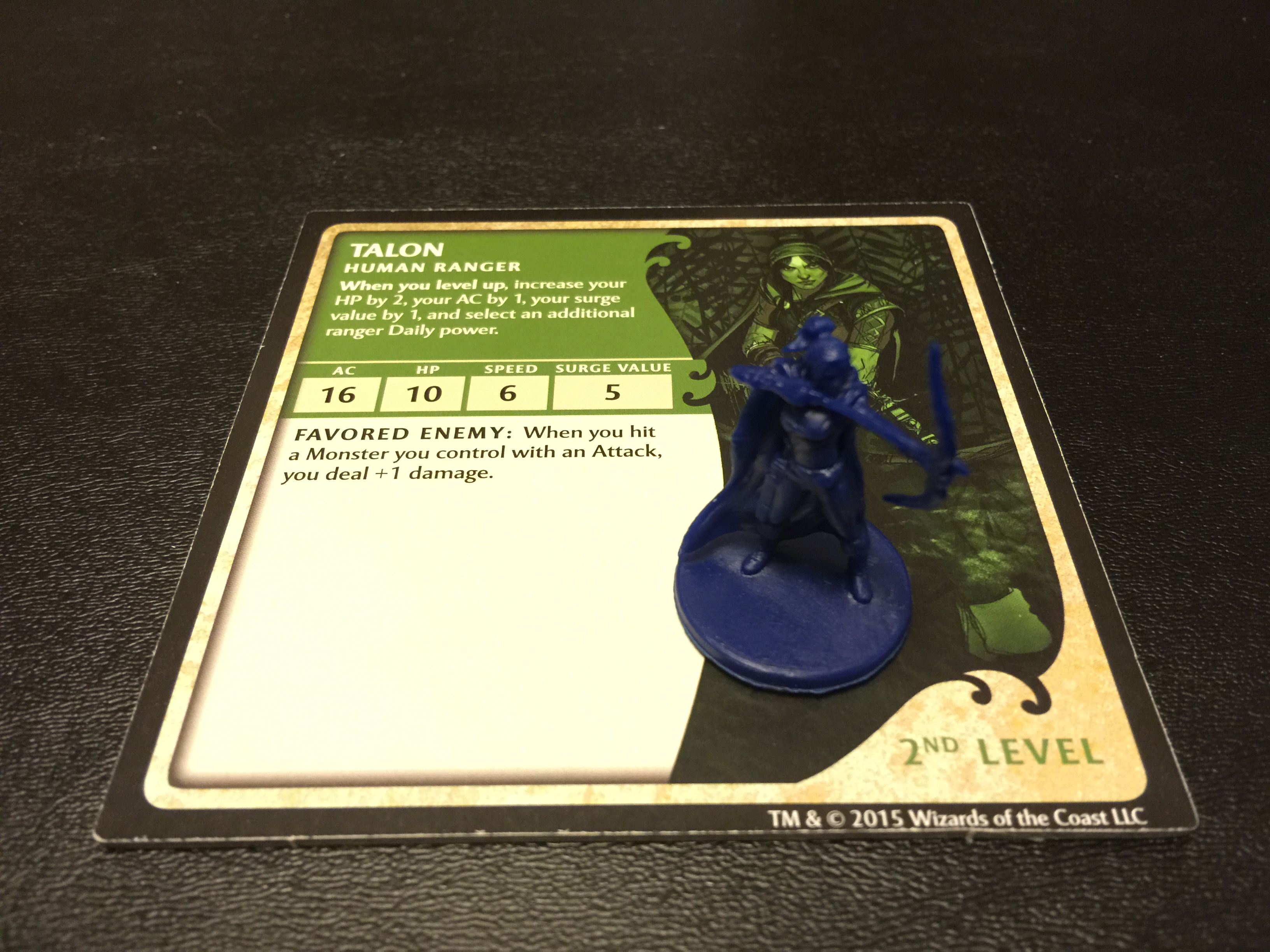 TGN Review: Dungeons & Dragons: Temple of Elemental Evil