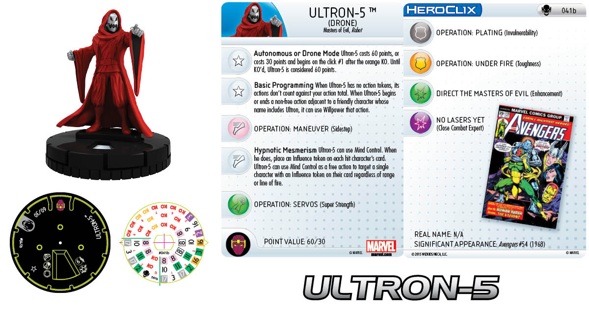 MV2015-AoU-Ultron-5-041b