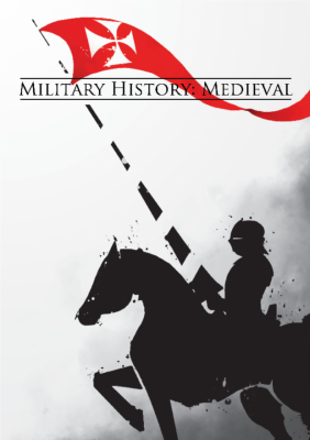 Military History Medieval