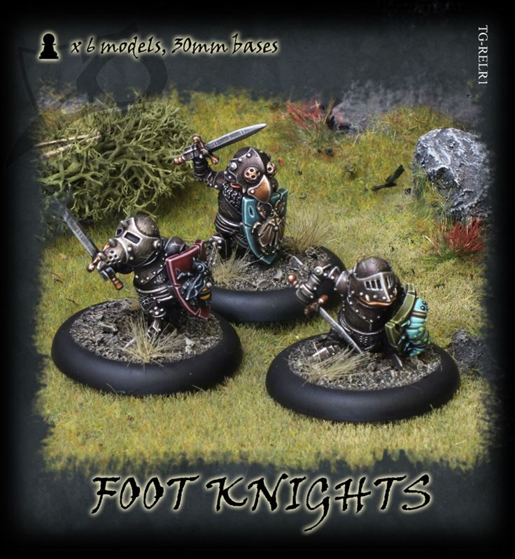 RELR1_Foot-Knight