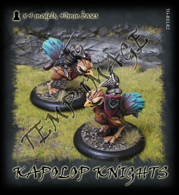 RELR2_Kapolop-Knight