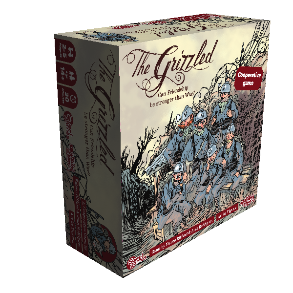 The Grizzled-Box-3D