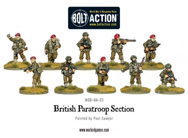 WGB-BA-03-British-Paratroop-Section-b-600x439