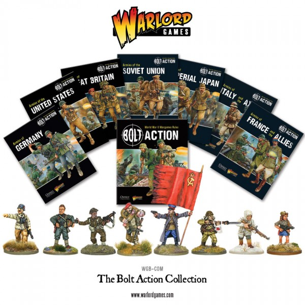 WGB-COM-Bolt-Action-Collection_1024x1024-600x600