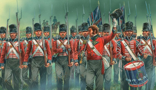WGN-BR-08-Waterloo-Brit-army-deal-600x348