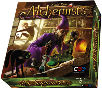 alchemists-board-game
