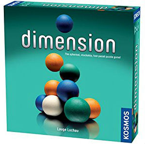 dimension-board-game