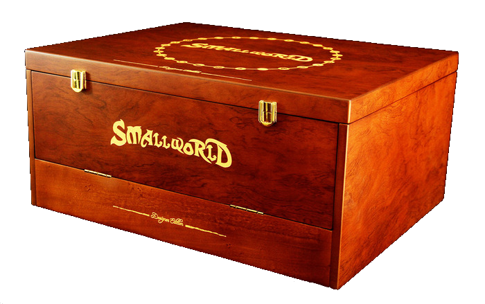 small world designer edition coming next week tabletop gaming news
