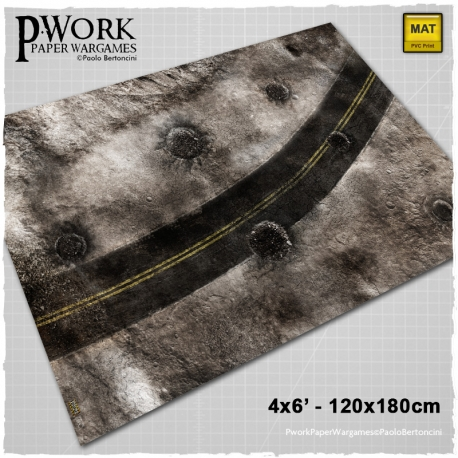 pwork-pvc-wargame-mat-highway-to-hell