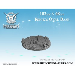102mm-68mm-oval-rocky-base