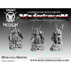 28mm-archfather-vampirion
