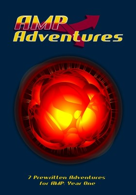AMP-Adventures-Cover